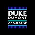 DUMONT, Duke - Ocean Drive