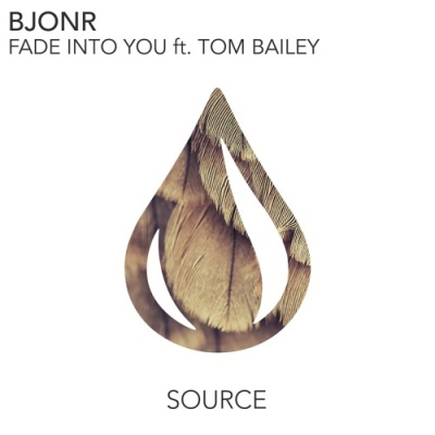 BJORN & Tom BAILEY - Fade Into You