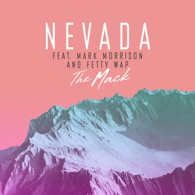 NEVADA & MARK MORRISON & FETTY WAP - The Mack
