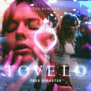 Tove Lo - True Disaster (Liohn rmx)