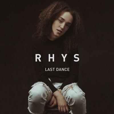 RHYS - Last Dance