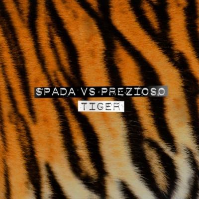 SPADA & PREZIOSO - Tiger