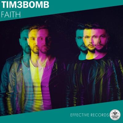 TIM3BOMB - Faith