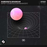 DUBDOGZ - Infinity