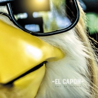 EL CAPON - Shut Up Chicken