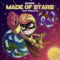 MARNIK - Made Of Stars