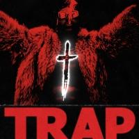 SAINT JOHN - Trap (Rompasso rmx)