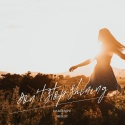 HARDDOPE & MERDY - Don't Stop Shining