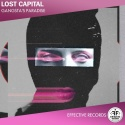 LOST CAPITAL - Gangsta Paradise