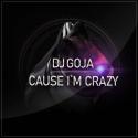 DJ GOJA - Crazy