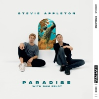 Stevie APPLETON - Paradise