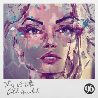 THOJ VS OTTA - Cold Hearted