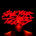 WEEKND, The - Save Your Tears
