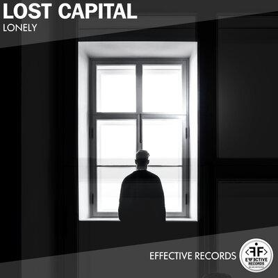LOST CAPITAL - Lonely