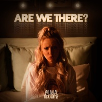 Olivia ADDAMS - Are We There