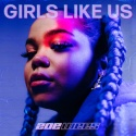WEES, Zoe - Girls Like Us