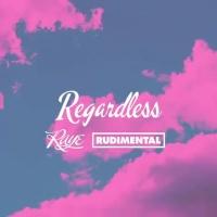 RAYE - Regardless