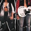 BARRETT, Nessa & JXDN - La Di Die