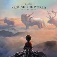 KSHMR - Around The World