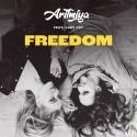 ARITMIYA & LAZY CAT - Freedom