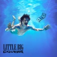 LITTLE BIG - LITTLE BIG – Everybody