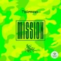ROMPASSO & YBN NAHMIR - Mission