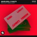 SQUID KIDS & 71 DIGITS - Red Light Green Light