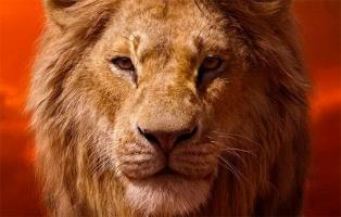 Disney готовит продолжение «Короля Льва»