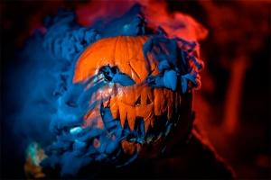 Вышел новый трейлер фильма «Хэллоуин убивает»