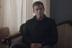 Появились подробности о девятом сезоне «Декстера»