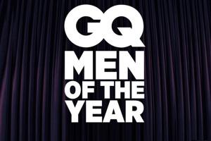 Журнал GQ назвал мужчин 2021-го года