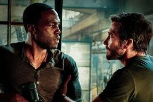 Джейк Джилленхол сыграл грабителя в новой киноленте «Скорая помощь»