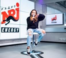 2020 - Karna.val на Радио ENERGY